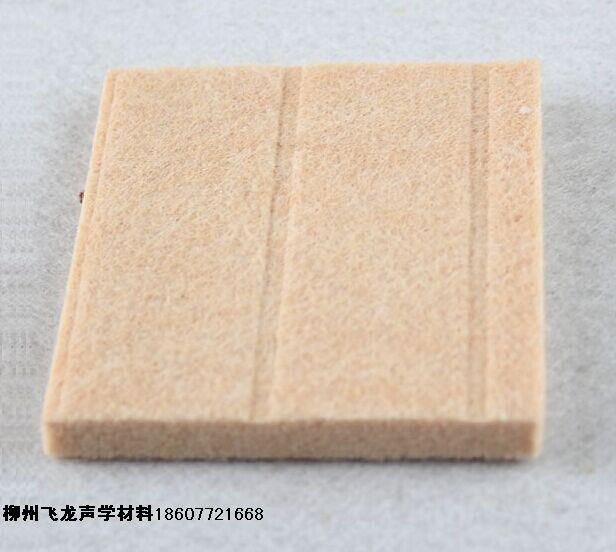 聚脂纤维板_02