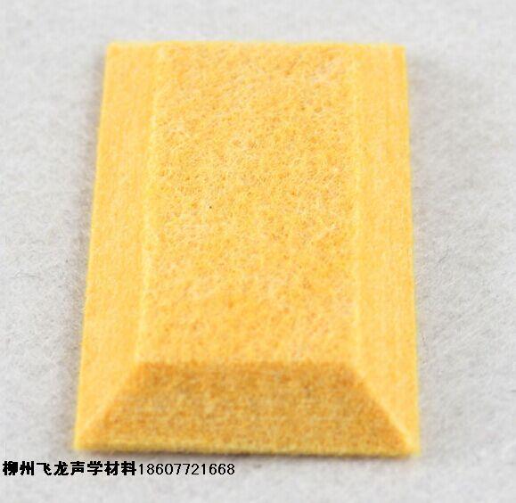 聚脂纤维板_04